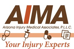 Arizona Personal Injury Doctors