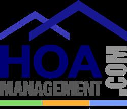 HOA Managmenent (.com)