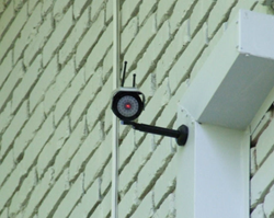 OnGARD Smart Dummy Camera