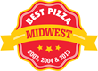 Award-Winning Romeo's Pizza Opening in Green Township/Uniontown,...