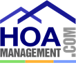 HOA Management (.com) Announces New Advertising Partnership with North...