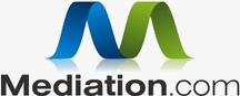 Mediation.com