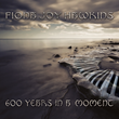 Fiona Joy Hawkins' new album: 600 Years in a Moment