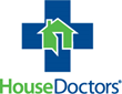 House Doctors franchise