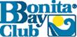 Golf Club in Southwest Florida