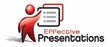 Effective Presentations Celebrates Highly Successful Boston...