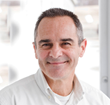 CME Conference to Host Mark Pettus, MD Discussing How Meditation Can...