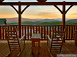 Gatlinburg Cabin Rental Company Offers Half Price Deals During Fall Color Weekend