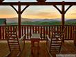 Gatlinburg Cabin Rental Company Features Winter Travel Deals