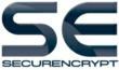 Securencrypt logo
