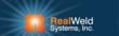 RealWeld Systems Inc. is the maker of the RealWeld Trainer