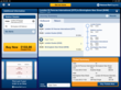 National Rail Enquiries offers Rail Travel information in the UK