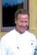 Chef Clawson