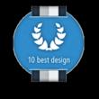 Best Web Design Firms
