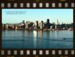 VideoFort -- New Hollywood HD Stock Footage Company Now Worth 900...