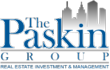 The Paskin Group Opens Doors to New Investors