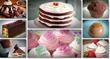 keikos cake review