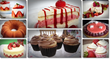 cake making recipes review