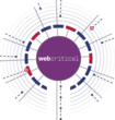 Launch Date Announced for iCritical's Web Security Product Upgrade