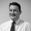 Jeremy Sainbury, Director at Natural Power