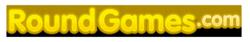 roundgames.com logo