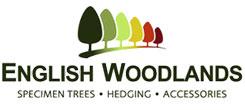 english woodlands