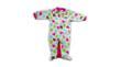 Girls Crib Pants available on Kickstarter http://kck.st/ZZUgat