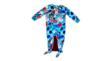 Boys Crib Pants available on Kickstarter http://kck.st/ZZUgat