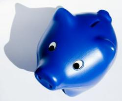 Tiger.co.uk Has Launched A Guide To Savings Accounts