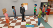 Adventure Game for Tweens to Promote Healthy Eating will be Unveiled...