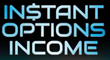 Instant Options Income: Review Examining Bill Poulos' Ongoing Trading...