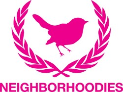 Neighborhoodies