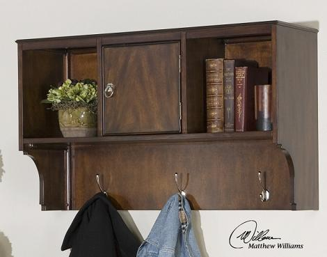 HomeThangs.com Introduces a Guide to Must-haves for an Entryway or