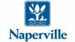 Timmons Group Chosen by Naperville, IL to Implement Cityworks Asset...