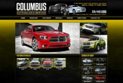 http://www.columbusautosales.co/