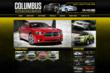 New Carsforsale.com® Dealer Announced: Columbus Auto Sales &...