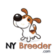 NYBreeder.com Opens New Pet Store in White Plains, NY Focusing on...