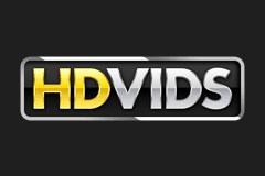 HDVids.com