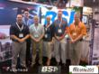 Vantage LED and Burton Signworks, Inc. Teamed Up at the NRA Expo to...