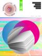 Experimental Digital Publishing Magazine Debuts as iPad Publication to...