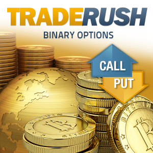 Bitcoin vs binary options