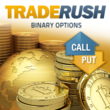 TradeRush Binary Options Brand Introduces Bitcoin Trading &...