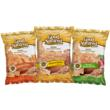 Herr Foods Inc. Nominated for Most Innovative New Product Awards at...