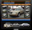 SaltonAutoSales.com, Built by Carsforsale.com®, Has Launched for...