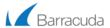 New Barracuda Web Filter Models Feature 10 GbE Interfaces