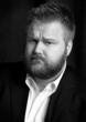 Robert Kirkman, creator of The Walking Dead, will be a special guest at Image Expo
