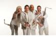Dave Koz & Friends Summer Horns Tour 2013 Coming to the Gallo...