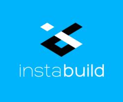 Instabuild Logo