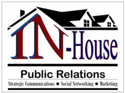 In-House Public Relations, Doug Fenichel, New Jersey public relations firms, New Jersey marketing firms, real estate New Homebuilders, new home builders, Community Builders and Remodelers