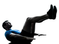 New Pilates
